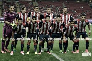 Copa MX: Chivas, obligado a ganar