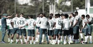 Missão impossível? Palmeiras precisa de partida perfeita no Allianz Parque
