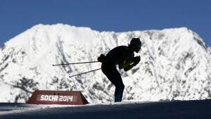 Live : Suivez en direct le relais mixte de biathlon