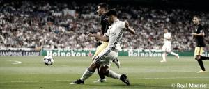 """Asensio: """"El resultado refleja lo que se ha visto en el campo"""""""
