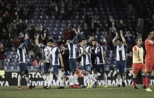 Guía VAVEL RCD Espanyol 2017/18: y se volvió a soñar