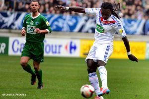 Sedicesimi Coppa di Francia, il Montpellier aspetta il PSG