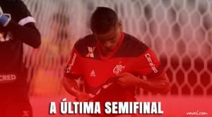 Recordar é viver: na semifinal em 2013, Flamengo é superado pela primeira vez no Nilton Santos