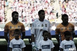 La Final del Clausura 2017 le dejó sanciones a Tigres