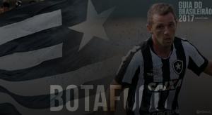 Guia VAVEL do Brasileirão 2017: Botafogo