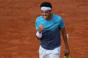 Roland Garros 2018 - Thiem è mostruoso, un grande Cecchinato si ferma in semifinale