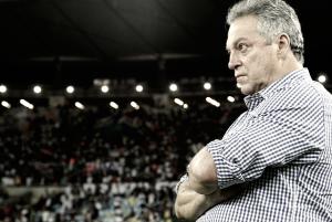 """Após a terceira derrota no Brasileirão, Abel comenta vaia da torcida: """"Torcedor tem direito"""""""