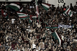 Ingressos para Fluminense x Chapecoense estão à venda