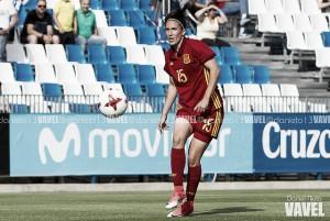 """Meseguer: """"El fútbol es así, a veces entra y otras, no"""""""