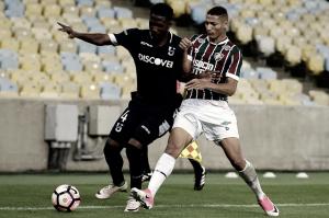 """Richarlison marca primeiro gol após polêmica e desabafa: """"Como se fosse um sonho"""""""