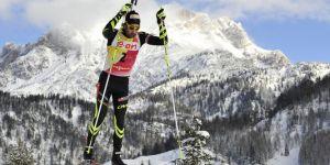 Biathlon : les sélections pour Oberhof et Ruhpolding