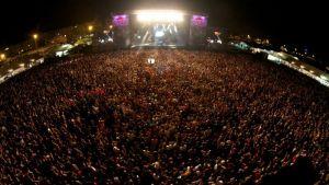 El Arenal Sound 2014 podrá seguirse en directo