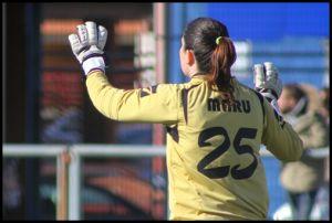 Levante UD - Oviedo Moderno: a por una nueva victoria para seguir con la racha positiva