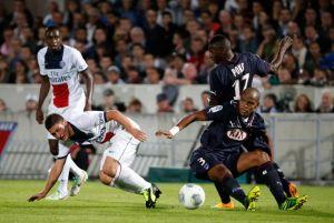 Coupe de la Ligue, il programma dei quarti di finale