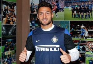 """Juve - Inter, D'Ambrosio: """"Potevamo fare qualcosina in più"""""""