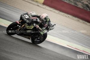 Previa Monster Yamaha Tech3 GP de Malasia: el rookie y el debutante