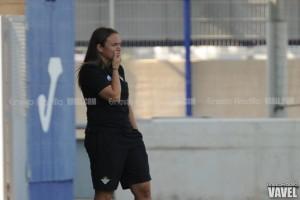 Liga Iberdrola Week 4 Review: Albacete pick up big win in Tenerife