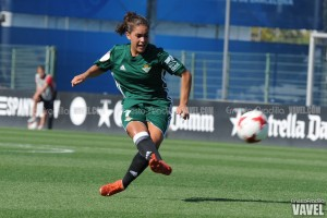 Liga Iberdrola week 7 review: Top two share spoils in Madrid