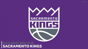 Guia VAVEL NBA 2017/18: Sacramento Kings