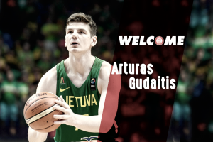 Legabasket Serie A, Milano si rinforza: preso Arturas Gudaitis
