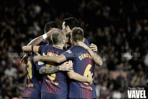 Las formas de hacerle daño a este Barça