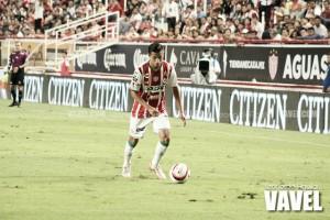 """Roberto Alvarado: """"Es una final más"""""""