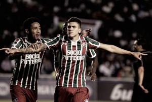 Recordar é viver: Fluminense nunca perdeu para times bolivianos