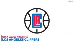 Guia VAVEL NBA 2017/18: Los Angeles Clippers