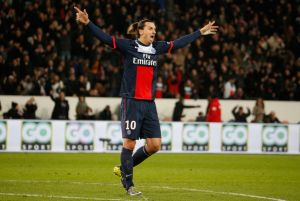 PSG stop col Lilla, Monaco ko in casa