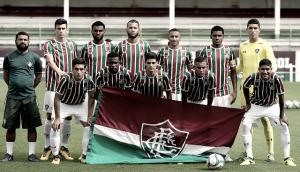 Radar da base: quais jogadores podem fazer parte do elenco do Fluminense em 2018?