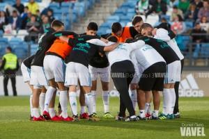 Anuario VAVEL Real Madrid Castilla 2017: buen final a un año agridulce