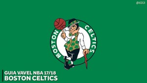 Guia VAVEL NBA 2017/18: Boston Celtics