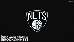 Guia VAVEL NBA 2017/18: Brooklyn Nets
