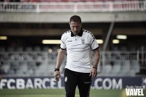 Curro Torres podría ser destituido pronto