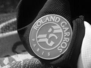 Roland Garros : Les Invités