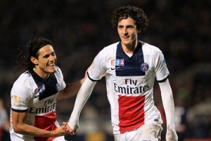 Coppa di Lega: PSG prima semifinalista, fuori il Bordeaux