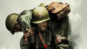 Crítica de 'Hasta el último hombre': la guerra tiene varias caras