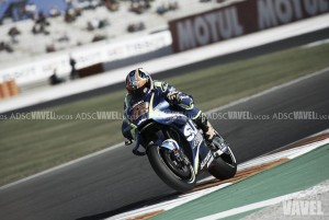 "MotoGP, Gp Austin - Rins punta un nuovo podio: ""Austin mi piace, voglio provarci"""