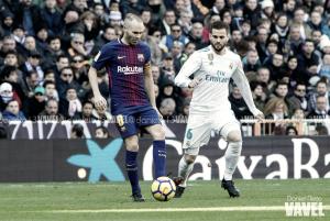 Preventa de entradas para los no abonados de cara a recibir al Real Madrid