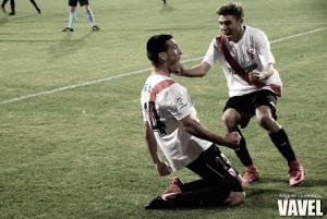 Anuario VAVEL Sevilla Atlético 2017: el mediocampo, la llave del éxito