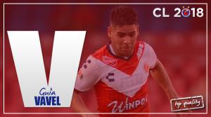 Guía VAVEL Clausura 2018: Veracruz
