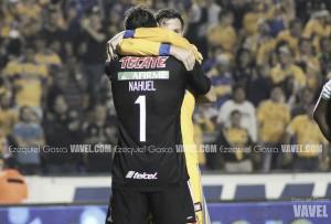 Con susto incluido, Tigres cumple favoritismo y está en Semifinales