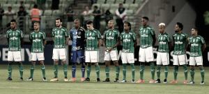 GUIA VAVEL do Campeonato Paulista 2018: Palmeiras