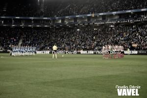 Resultado del Athletic Club vs RCD Espanyol de la jornada 38 en LaLiga 2018 (0-1)