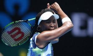 WTA - Indian Wells, il programma: in campo le sorelle Williams, Errani sfida Tsurenko