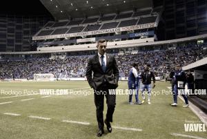 """El partido """"más mediocre"""" de Cruz Azul, que termina ganando"""