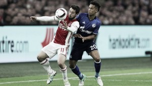 Previa Schalke 04 - Ajax: por una plaza en semifinales