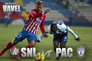 Previa Atlético San Luis - Pachuca: Cerrando la fase de grupos