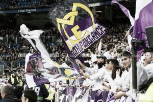 Guía VAVEL Real Madrid 2018/19: un nuevo proyecto con un histórico legado