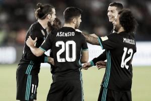 El Real Madrid disputará dos finales consecutivas desde el Boca Juniors y el Milán